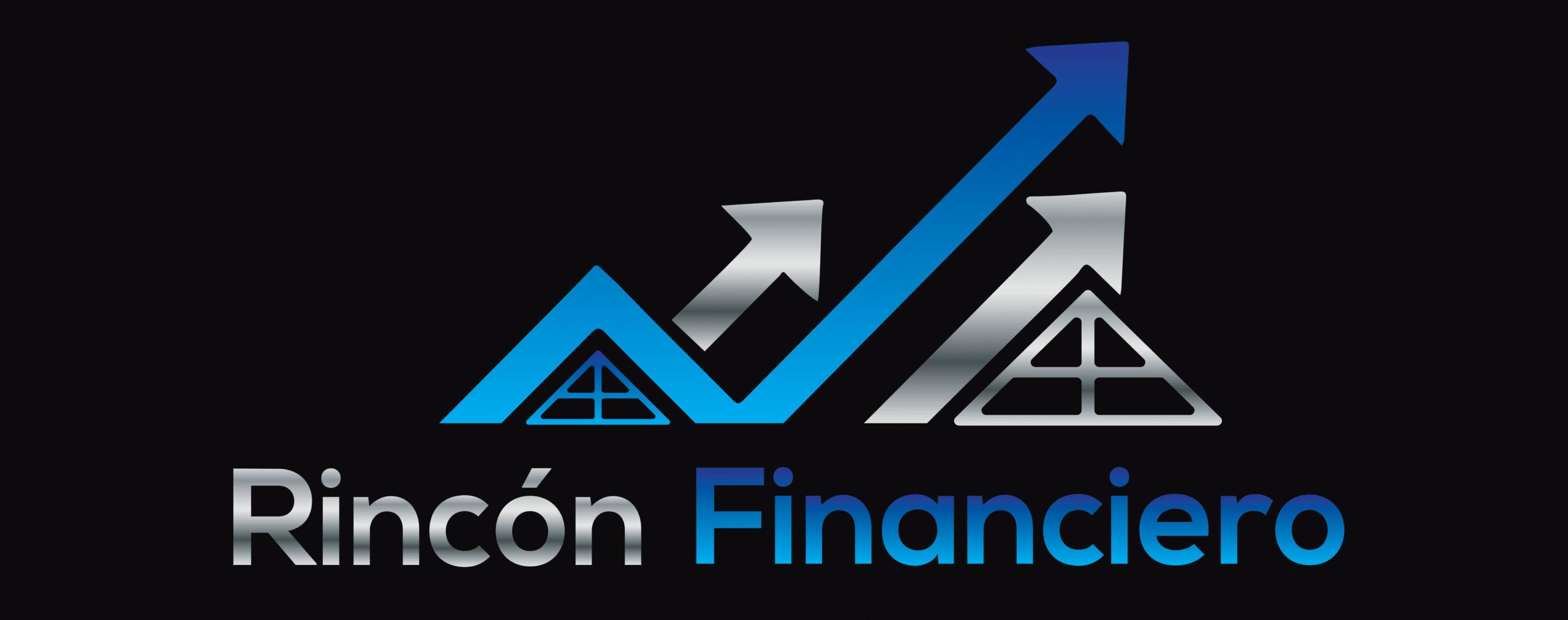 El Rincón Financiero